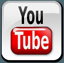 Youtube jc