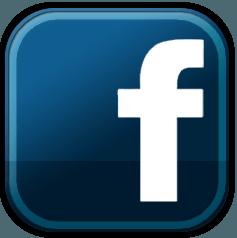 facebook jc