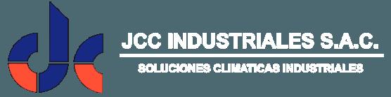 logo CATALOGO JC INDUSTRIALES