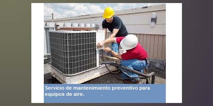 aire acondicionado lima5 CATALOGO JC INDUSTRIALES