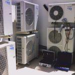 aire acondicionado6 150x150 CATALOGO JC INDUSTRIALES