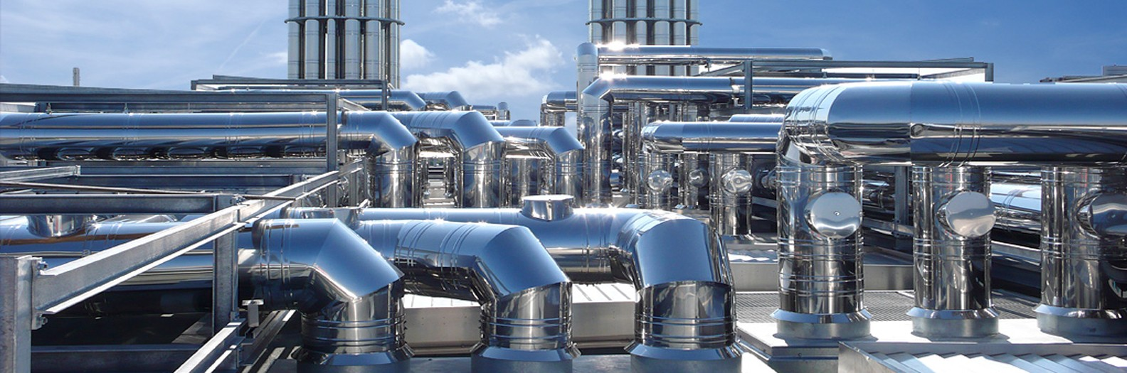 jc industriales lima DUCTOS INDUSTRIALES EN LIMA