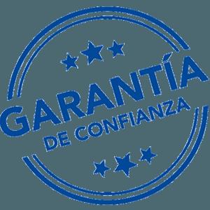garantia jc industrail DUCTOS INDUSTRIALES EN LIMA